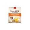 Super NutreMill SmartGrains Beverage Original 12's x 35G