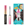 Kiss Me Heroine Make Micro Mascara Advanced Film (01 Jet Black)