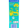 Farmhouse UHT Low Fat Milk 1L
