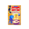 Cerelac BL FE Multi Oats & Prune 250G