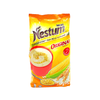 Nestum 3 in 1 All Family Cereal Original 500G