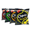 Twisties Chipster Original 60g