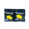 Himalaya Salt Extra Cool Candy 15g