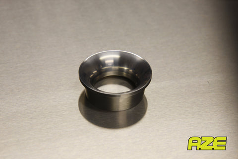 AZE Rally Turbo Restrictor