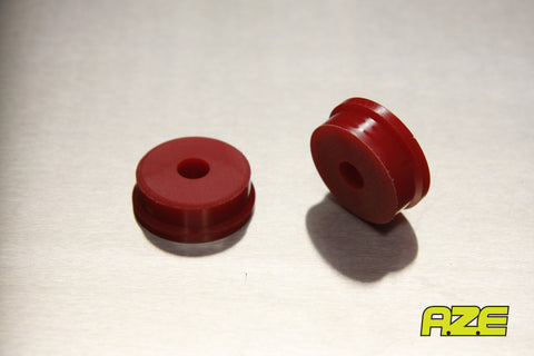 GNP's Front Shifter Bushing - AZE Performance