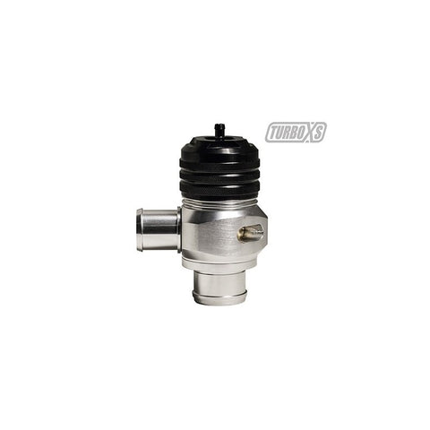 TurboXs Hybrid Blow Off Valve Type XS