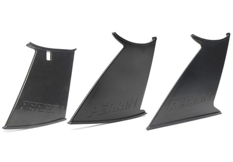 Perrin Wing Stabiliser - AZE Performance