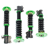 HSH Monopro Coilovers