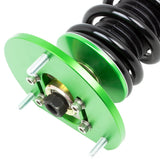 HSD Monopro Coilovers
