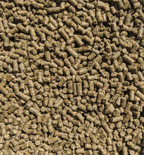 10 lbs - Feed Pellets (Rabbits & Guinea Pigs)