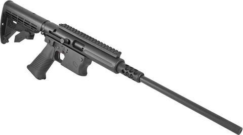 TNW ASR 10MM CARBINE