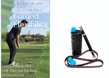Forged Flexibility E-book and Mobility Kit