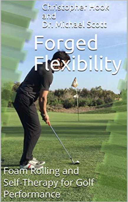 Forged Flexibility (E-Book only)
