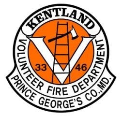 Patch Kentland Company