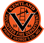 The Kentland Fleet