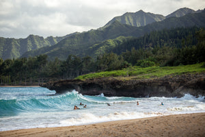 5 Authentic Hawaiian Experiences on Oahu – 5min Read