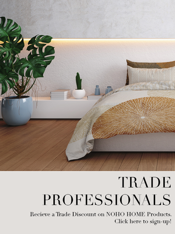 Trade Professional Registration