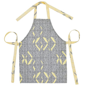 Mother's Day Child Apron - Noho Home
