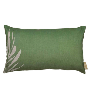 Kanu Lumbar Pillowcase - Noho Home
