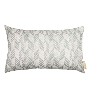 Kapa Hou Lumbar Pillowcase - Noho Home