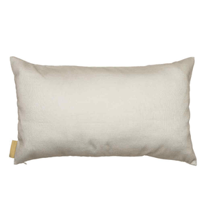 Nahenahe Lumbar Pillowcase - Noho Home