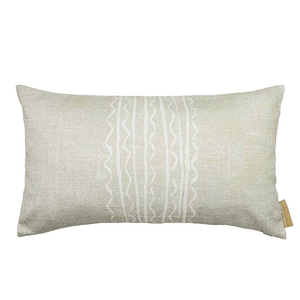 Niho Lumbar Pillowcase - Noho Home