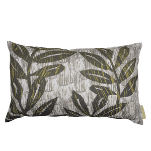 Pūpū Kani Oe Lumbar Pillowcase - Noho Home