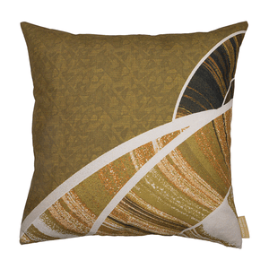 Kāhuli Square Pillowcase - Noho Home