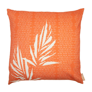 Kanu Square Pillowcase - Noho Home
