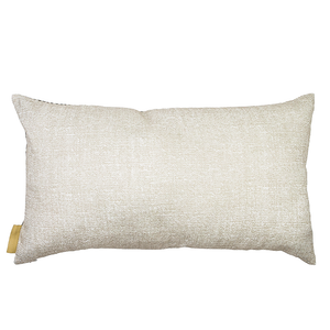 Kāpili Lumbar Pillowcase - Noho Home