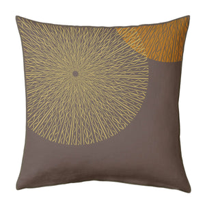 Maluhia Euro Sham Set (2 Pillowcases)