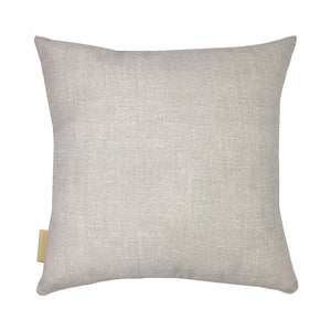 Kāpili Square Pillowcase - Noho Home