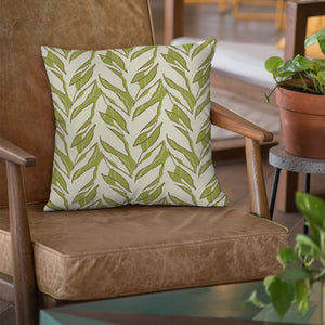 Kī Square Pillowcase - Noho Home