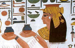 egyptian_herbal_remedies