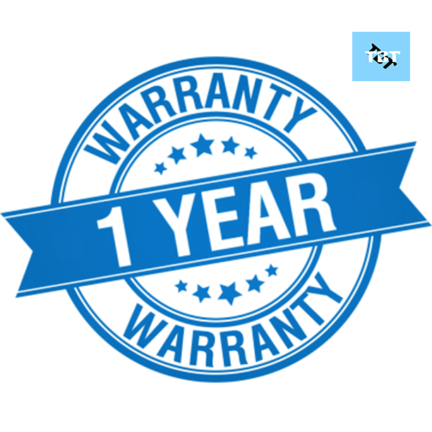 Warranty for Android Smart TV Boxes