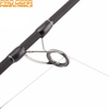 Yasha Spinning Rod inclusive 65cm Bag - Pro Gear Fishing Reels