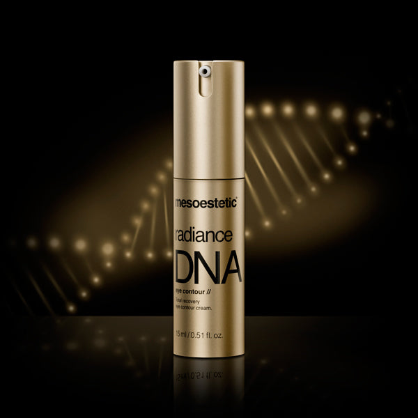Radiance DNA eye contour – 15 ml