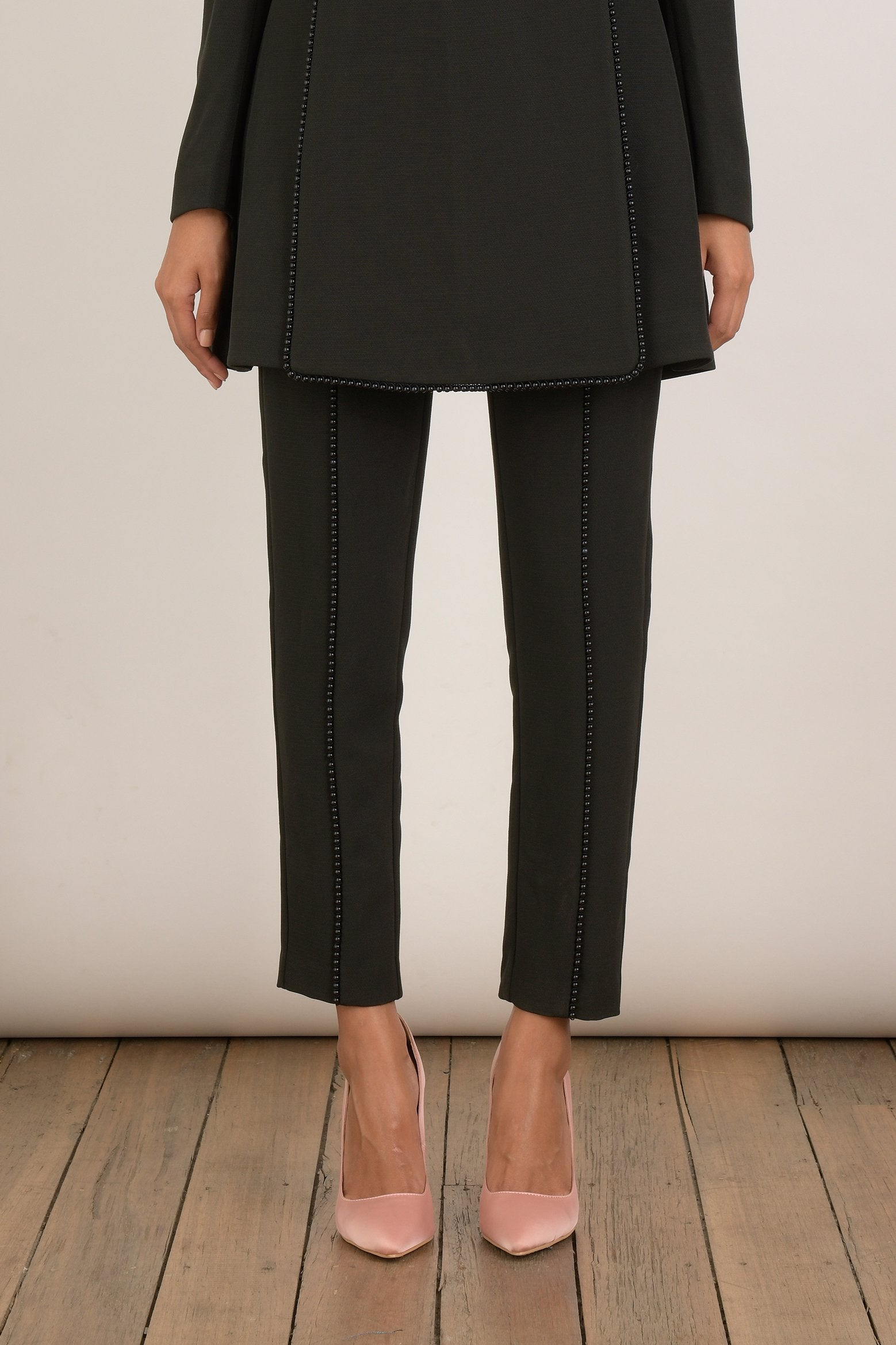 Elliatt Diamond Pant - Stevie May, The East Order, Talulah, Pasduchas, Everly Collective