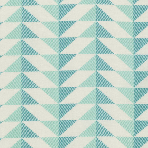 Arrowhead fabric by Joel Dewberry, 100% cotton quilting fabric  available at Studio Fabric Shop, a Canadian online fabric store