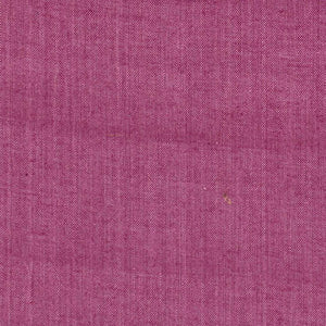 Kaffe Fassett Shot Cotton - Raspberry