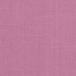Kaffe Fassett Shot Cotton - Pudding