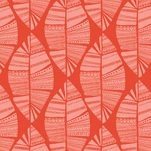 Vital Dhalashada by Jessica Swift for Art Gallery Fabrics