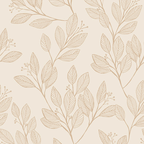 Luna & Laurel Mystic by Art Gallery Fabrics