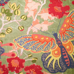 Butterfly Garden by Melissa White for Rowan
