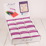 Denyse Schmidt Modern Solids Mini Charm Pack