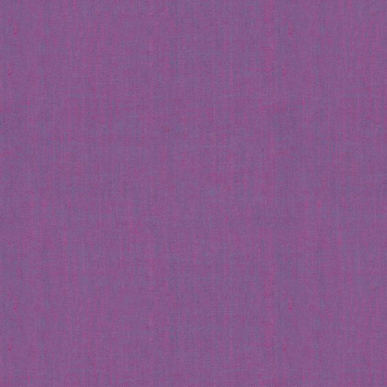 Kaffe Fassett Shot Cotton - Lupin