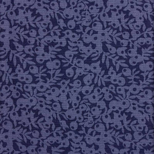 Wiltshire Shade by Liberty Fabric