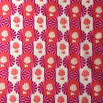 Dresden Bulbs Dowry fabric by Anna Maria Horner