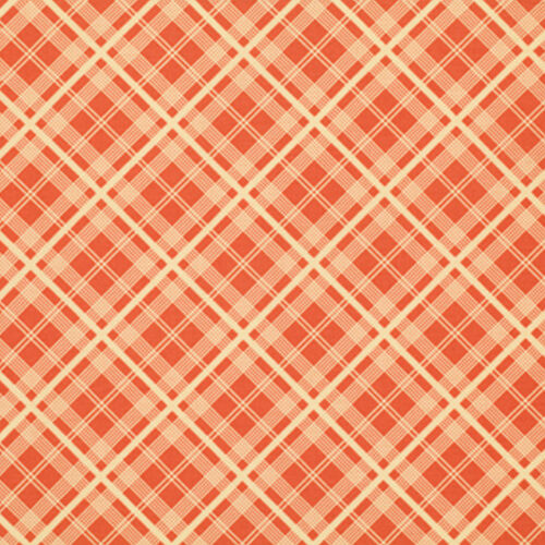 Simple Plaid by Denyse Schmidt
