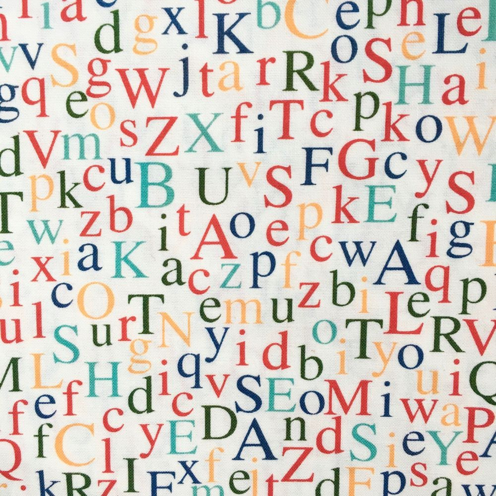 Word Search by Michael Miller